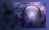 Cloudy Vision by Tootles, abstract->fractal gallery