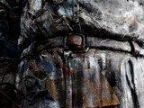 Trash Art 0010 by rvdb, photography->manipulation gallery
