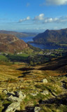 Glenridding by biffobear, photography->landscape gallery