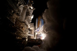 STS-131: Launch 2. by philcUK, space gallery