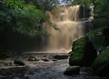Pinky by biffobear, photography->waterfalls gallery