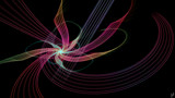 Music In The Air by Joanie, abstract->fractal gallery