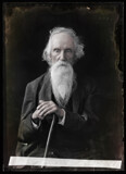 S.B. Southerland 1873-1890 by rvdb, photography->manipulation gallery