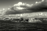 Old San Juan by Mvillian, photography->shorelines gallery