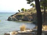 Faraway by koca, photography->shorelines gallery