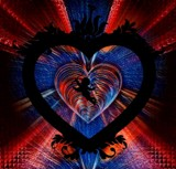 Have A Heart by mesmerized, abstract gallery