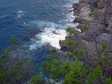 wild water by kodo34, photography->shorelines gallery