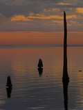 So The Day Begins by regmar, Photography->Sunset/Rise gallery
