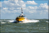 Lynx In Action by corngrowth, photography->boats gallery