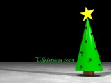 Christmas 2003 by mythica, holidays->christmas gallery