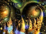 Spiritism by vamoura, Abstract->Fractal gallery