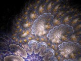 Fungi by mckinleysh, abstract->fractal gallery