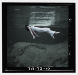 Weeki Wachee spring by rvdb, photography->manipulation gallery