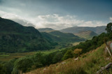 Snowdonia by slybri, photography->landscape gallery