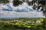 South Limburg 1 by corngrowth, photography->landscape gallery