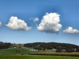 I Love Where I Live by verenabloo, Photography->Landscape gallery