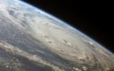 Hurricane Felix by philcUK, space gallery
