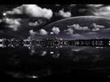 Boston Starlight by Phil2001, Photography->Manipulation gallery