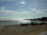 la costa española by fogz, Photography->Shorelines gallery