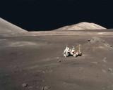 nasa0007 by NASA, space gallery