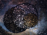 Cairn by questjester, abstract gallery