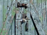 Under Lock and Key by rvdb, photography->general gallery