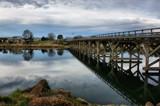 Kakanui Riverside #2 by LynEve, photography->landscape gallery