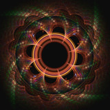 Dream Generator by razorjack51, Abstract->Fractal gallery