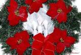 Christmas Wreath by tigger3, holidays->christmas gallery