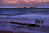 The Lobster Pot 2 by biffobear, photography->shorelines gallery