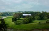 JCT 713 by casechaser, photography->landscape gallery