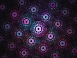My Eyes Have Seen You by razorjack51, Abstract->Fractal gallery