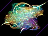 Fraghetti by Piner, Abstract->Fractal gallery