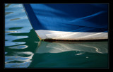 Mirroring Light by jesouris, Photography->Boats gallery
