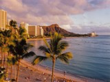 Waikiki Beach by miss_marmaduke, Photography->Shorelines gallery