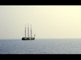 A vessel by Valle, Photography->Boats gallery