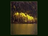 Cottonwood Lake by fotobob, photography->shorelines gallery