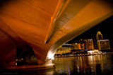 Singapore at Night 3 by lovestoned, Photography->City gallery