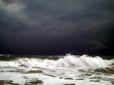 The Wrath of God by formysavior, Photography->Shorelines gallery