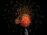 Grand Finale by Torque, Photography->Fireworks gallery
