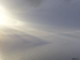 Misty morning by Frux, Computer->Landscape gallery