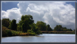 Early Fall At The River by Jimbobedsel, photography->shorelines gallery