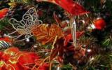 Merry Christmas To All.... by SatCom, Holidays->Christmas gallery