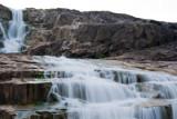 Kuntala Falls 2 by jpk40, Photography->Waterfalls gallery
