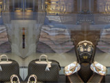 shopping by mitru, Holidays gallery
