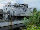 Trash Art 0561 by rvdb, photography->boats gallery
