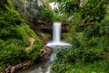 Minnehaha Falls by Mitsubishiman, photography->waterfalls gallery