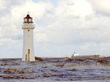 Perch Rock To-day by braces, Photography->Lighthouses gallery