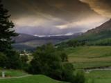 Braemar by LANJOCKEY, Photography->Landscape gallery