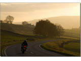 hit the road Jack .............. by fogz, Photography->Landscape gallery